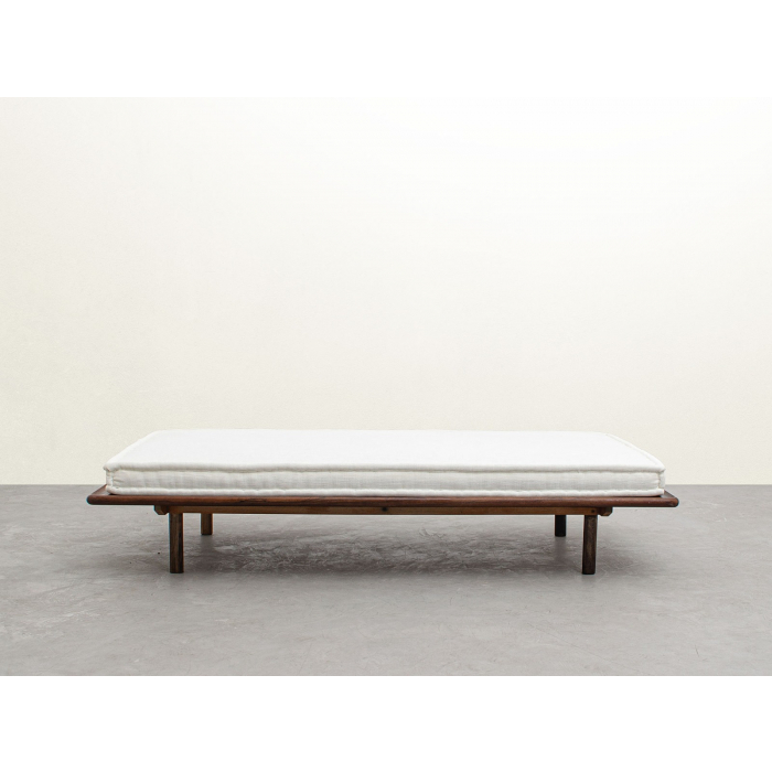 Daybed luxor