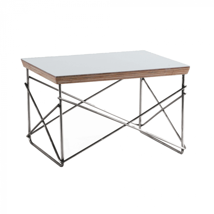 Eames Wire Base